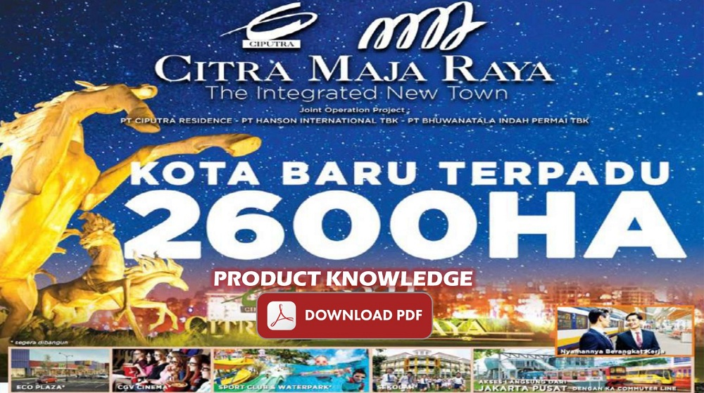 Download Product Knowledge