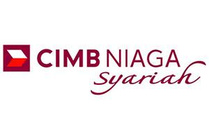 CIMB Syariah