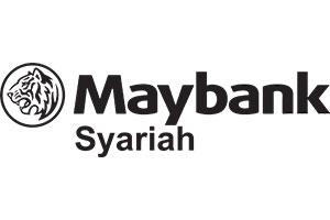 Maybank Syariah