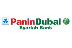 Panin Dubai