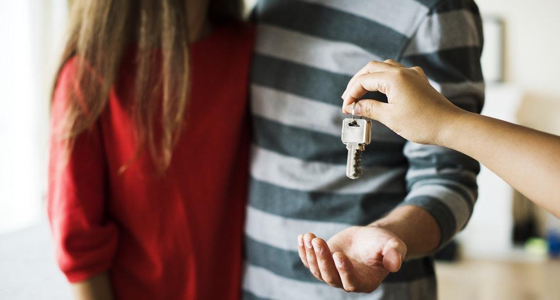 7 Trik Beli Rumah dengan KPR