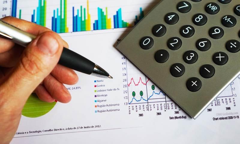 4 Biaya Tambahan KPR yang Sering Terabaikan