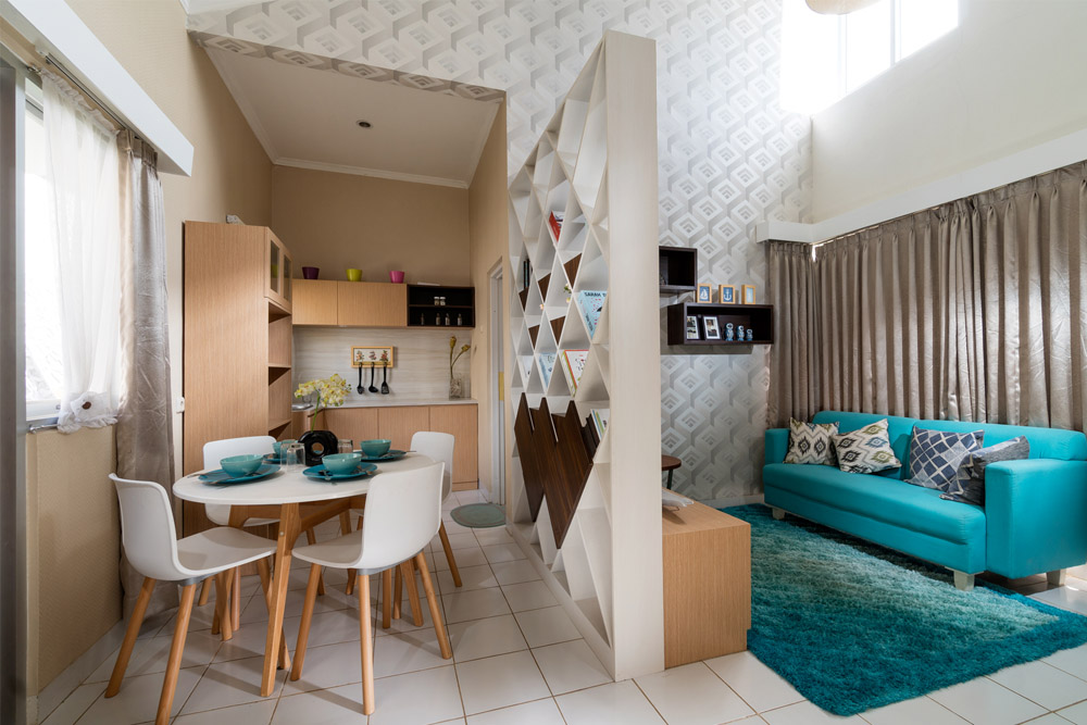 Agar Impian Beli Rumah Terwujud, Ikuti 6 Tips Ini