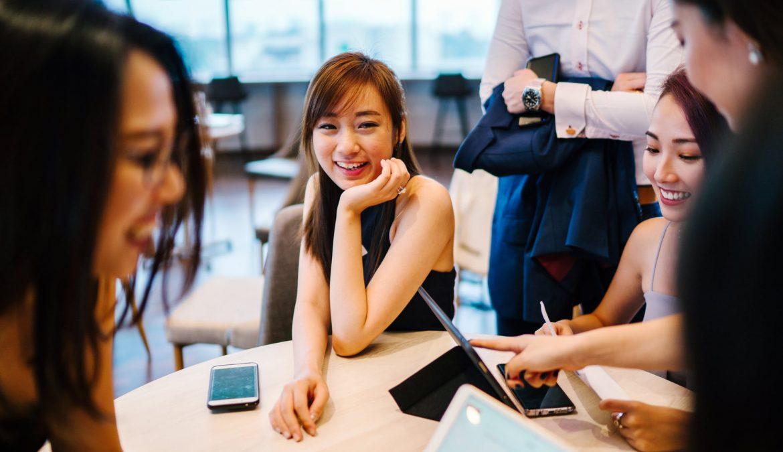 Benarkah Investasi Properti Cocok untuk Millennials?