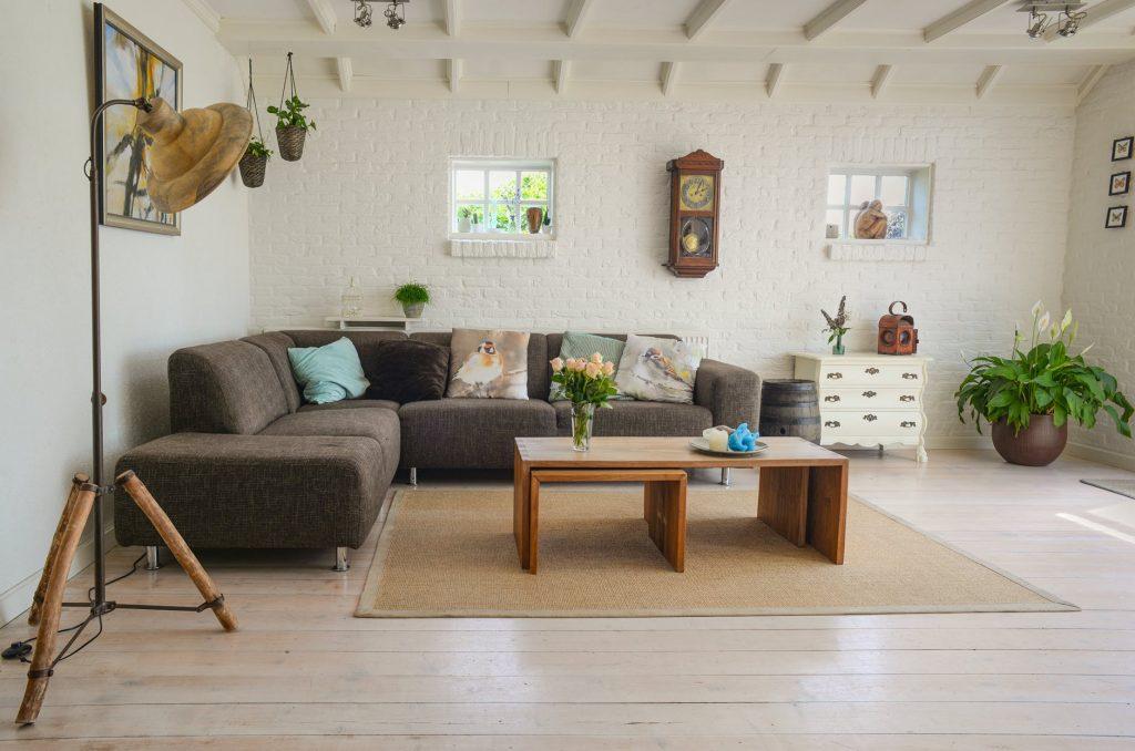 9400 Gambar Ruang Rumah Sederhana Terbaru