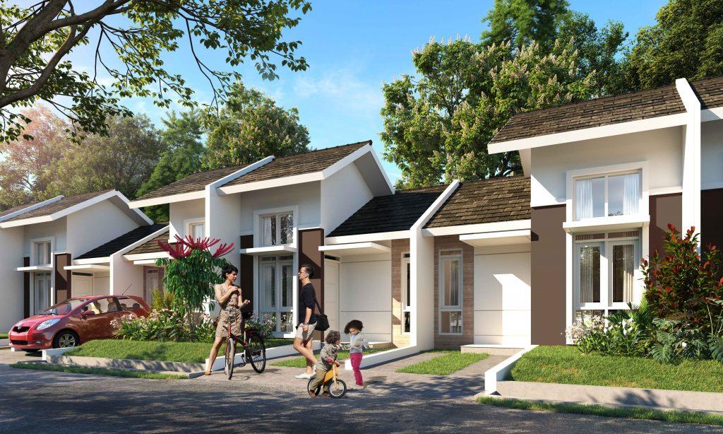 6500 Gambar Rumah Gaya Bali Gratis Terbaik