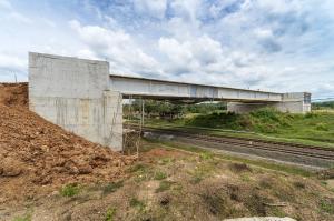 jembatan 2